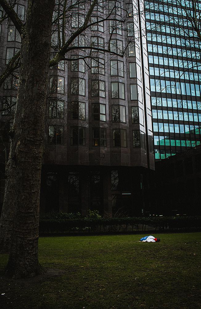londyn-(12-of-94)