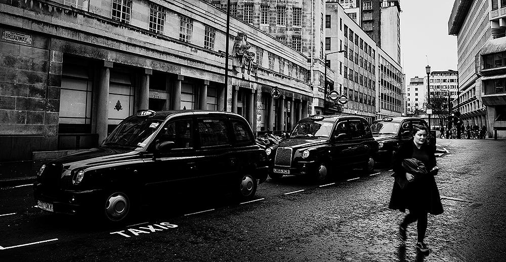 londyn-(13-of-94)
