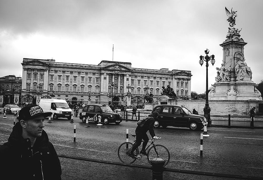 londyn-(21-of-94).jpg