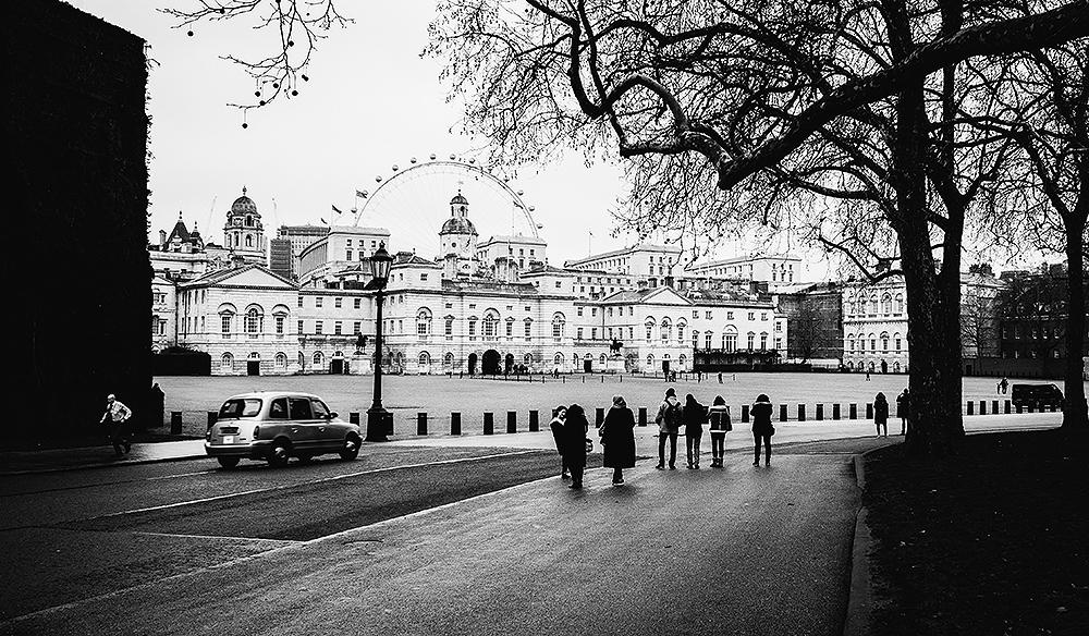 londyn-(32-of-94).jpg