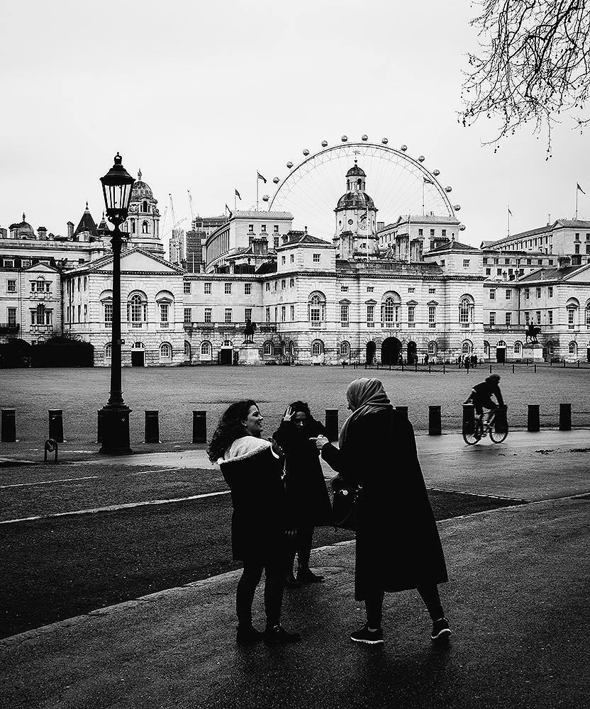 londyn-(33-of-94).jpg
