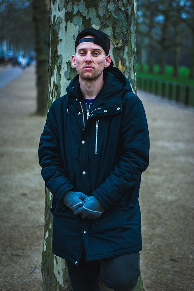 londyn-(30-of-94)