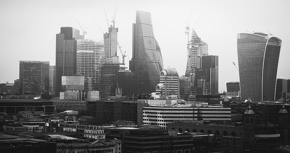 londyn-(58-of-94)