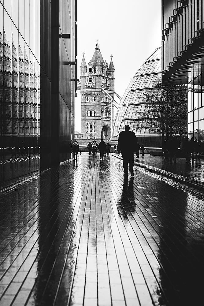 londyn-(59-of-94)