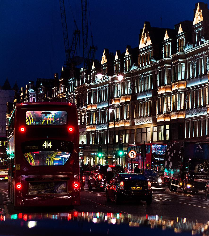 londyn-(91-of-94)
