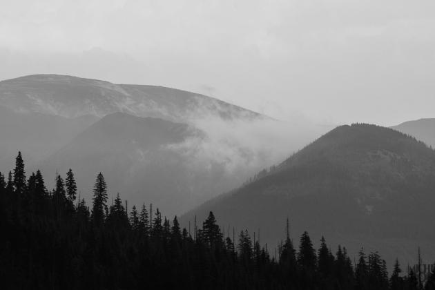 Góry z Benkiem 2018 (14 of 32)