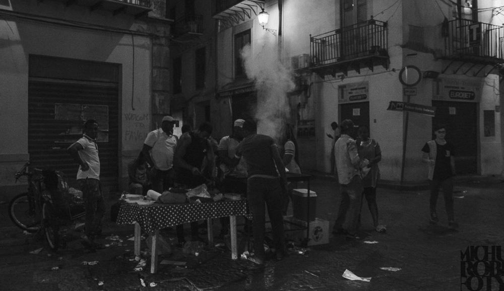 Palermo-14.jpg