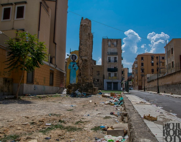 Palermo-42.jpg