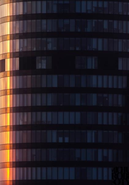 dach kwiecien-3.jpg