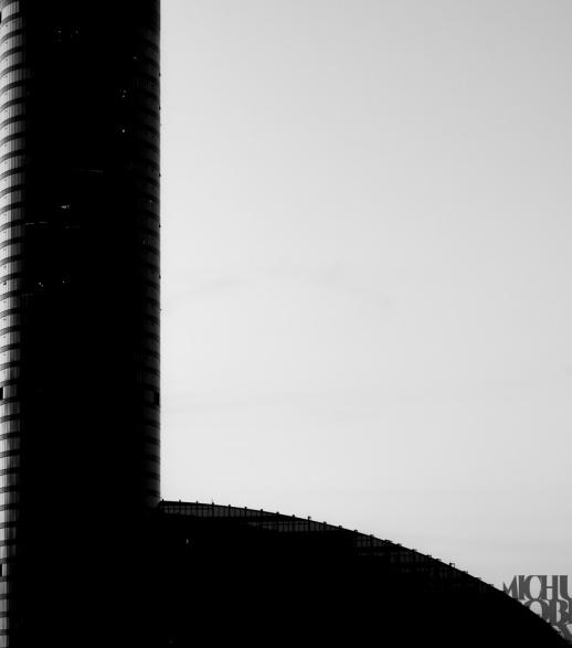 dach kwiecien-4.jpg